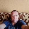 Александр, 37, г.Нижний Новгород