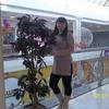 Ксения, 37, г.Белгород