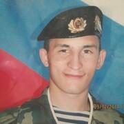 Дмитрий 34 Пенза