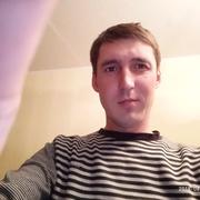 Альберт 38 Набережные Челны