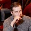 Дмитрий, 38, г.Таганрог