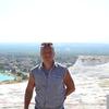 Вадим, 38, Южноукраїнськ