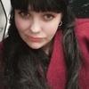 KISA_MYRLISA, 35, г.Томск
