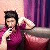 Татьяна, 39, г.Орск