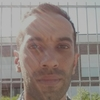 Ertan, 39, Cologne