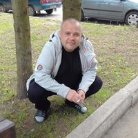 Влад, 41 год, Водолей, Рыбинск