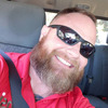 Michael, 52, Miami