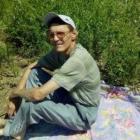 Сергей, 51 год, Рыбы, Астрахань