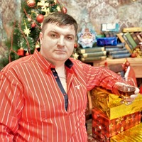 Андрей Реутов, 47 лет, Лев, Москва