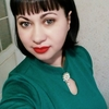 Людмила, 44, г.Азов