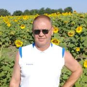 Андрей 57 лет (Весы) Вольск