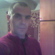 Руслан 43 Ровно