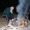 Евгений, 46, г.Казань