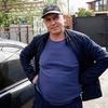 Владимир, 51, г.Азов