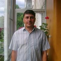 максим кудряшев, 51 год, Близнецы, Комсомольск-на-Амуре