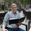Евгений, 65, г.Дрезден
