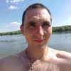 алекс, 32, г.Лиски (Воронежская обл.)