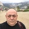 Boris, 54, Los Angeles