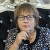 Светлана, 50, г.Саратов