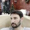 Руслан, 42, г.Коломна