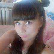 Ольга, 30, г.Чита