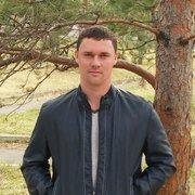 Сергей 46 лет (Рыбы) хочет познакомиться в Оренбурге