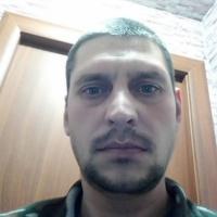 Рамиль, 38 лет, Близнецы, Нижний Тагил