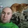 Вадим, 39, г.Комсомольск-на-Амуре