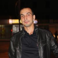 Roman, 33 года, Водолей, Харьков