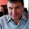 Serg, 42, г.Чебоксары