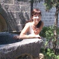 Ольга, 33 года, Весы, Минск