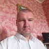 Эдуард, 44, г.Кузнецк