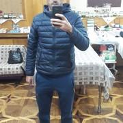 Салим, 30, г.Баксан