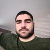 Максим, 22, г.Павловский Посад