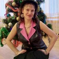 Анна, 33 года, Козерог, Екатеринбург