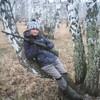 ilya, 23, Cherepanovo