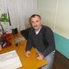 Александр, 60, г.Меленки