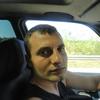 stefan, 33, г.Стара-Загора