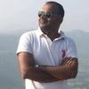 Brijesh, 21, г.Бангалор