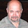 Леонид, 61, г.Магдебург