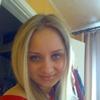 Элианора, 29, г.Долгопрудный