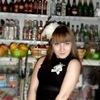 Lena Alekseevna, 27, Tulun