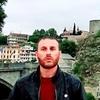 Georgi, 30, Tbilisi