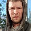 Денис, 41, г.Чайковский