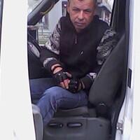 гошв, 54 года, Овен, Москва