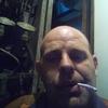 Aleksandr, 36, Svatove