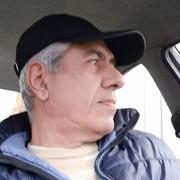 Алексей 54 года (Лев) Армавир