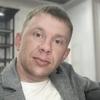 Максим, 32, г.Набережные Челны