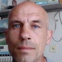 алексей, 47 лет, Водолей, Лепель