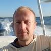 Александр, 39, г.Нью-Йорк